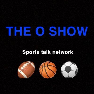 theOshow