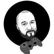 Gamer, Energy Drink Drinker, Vodka Enthusiast 🇨🇦  Socials - https://t.co/MU2UBQPNR2