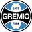 Grêmio twitter profile