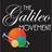 Galileo Movement