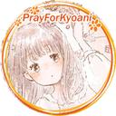 kazusa_yumi
