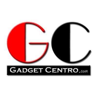 Gadget Centro