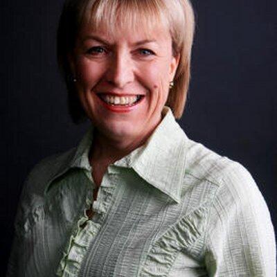 Sue Bennett on Muck Rack
