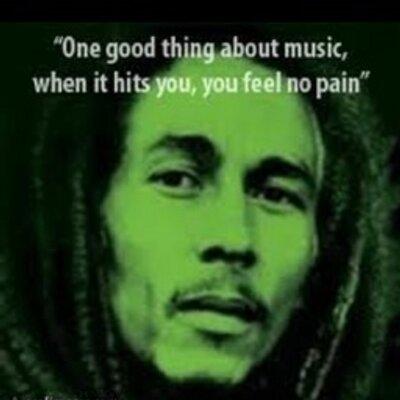 HipHop/R&B Quotes (@TruMusicQuotes) Twitter