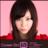 近畿大学×Career Girl.TV