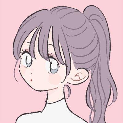 @_avec_toi_07 Profile picture