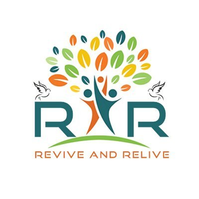 RAR (REVIVE AND RELIVE) Trust