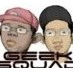 TheGeekSquad