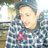 James Mize - mize_james