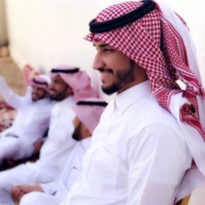 سلمان بن سلطان Salman Osm Twitter