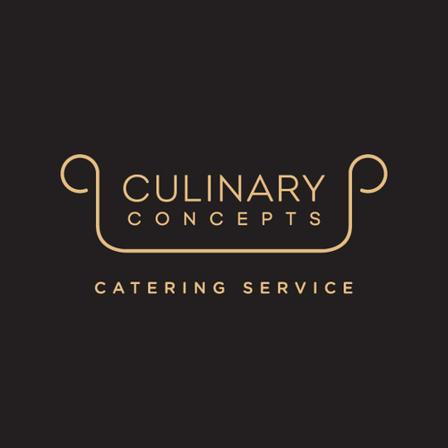 @CulConCatering