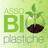 Asso Bio Plastiche