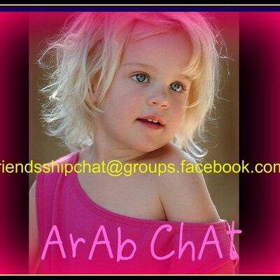 Chatarab