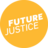 FutureJustice0 profile