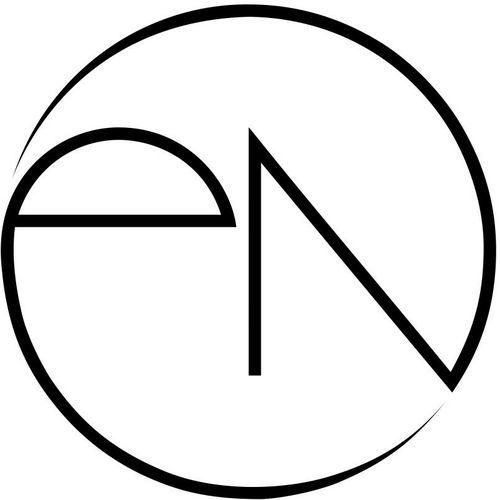 eN arts (@eNarts) | Twitter