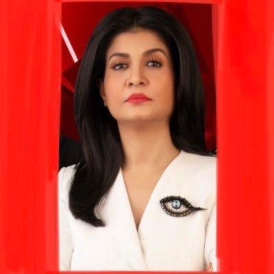@anjanaomkashyap twitter profile photo