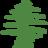 Naharnet's avatar