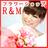 Flower_RM