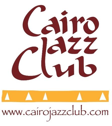 an analysis of jazz clubs