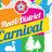 Fleet Carnival