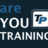 TrainingPeaks