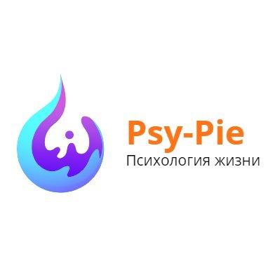 Psy-Pie (@PsyPie4)
