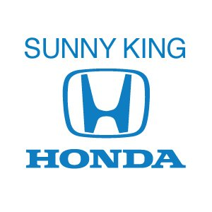 Jsu athletics gamecock athletics partners for Sunny king honda oxford al