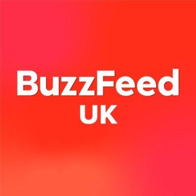 @BuzzFeedUK