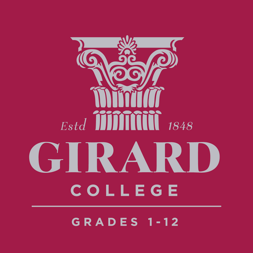 Girard College's profile