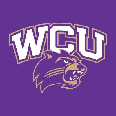 Official Twitter account of Western Carolina Athletics.