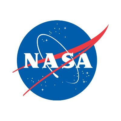 NASA uses the vantage point of space to increase our understanding of Earth and improve lives.