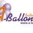 A-Ballonnen