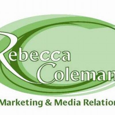 Rebecca Coleman on Muck Rack