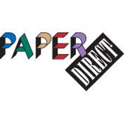 NewspaperDirect is now NewspaperDirect is now.