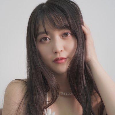 おゆか【白藤有華】1st DVD 5月21日発売🍑