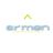 ARMEN_Immo