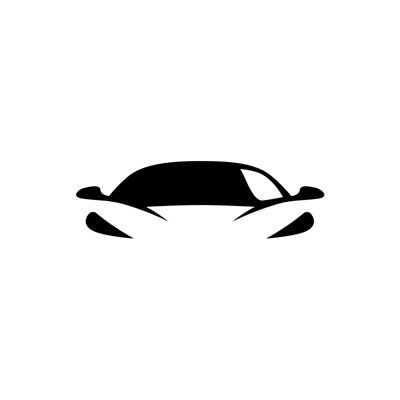 Auto Generationz