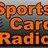 @SportsCardRadio's Avatar