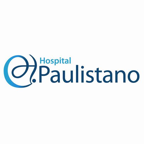 @Hosp_Paulistano