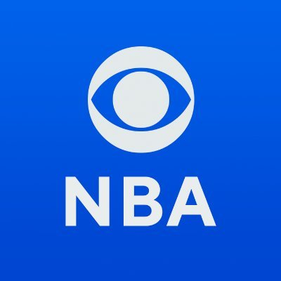 @CBSSportsNBA