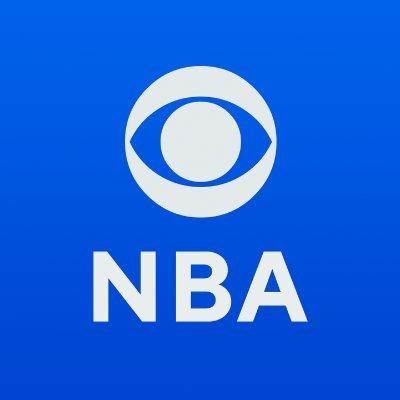 @CBSSportsNBA