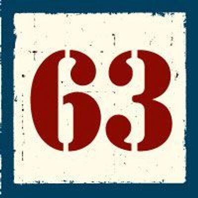 box 63 on twitter box63restaurant
