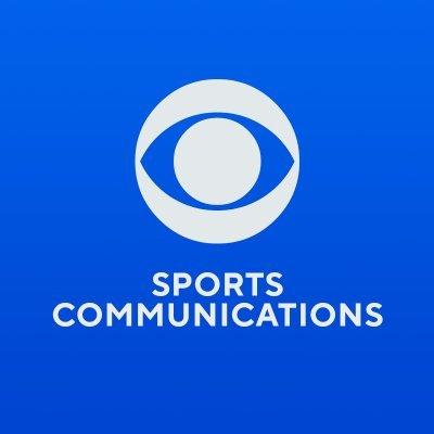 @CBSSportsGang