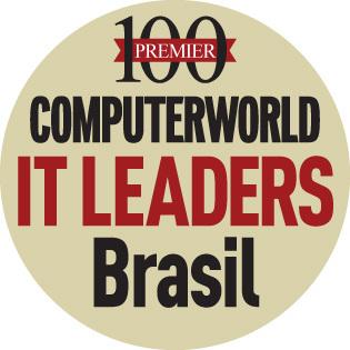 @itleadersbrasil