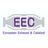 Eec2011face normal