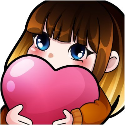 Hi there! Katy | Affiliate | Wales |  We are a wholesome community here! All socials are in the link below! Welcome! ^_^