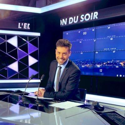 Julien Pasquet (@JPasquet) | Twitter
