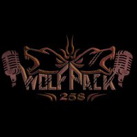 wolfpack258 @wolfpack258 Profile Image