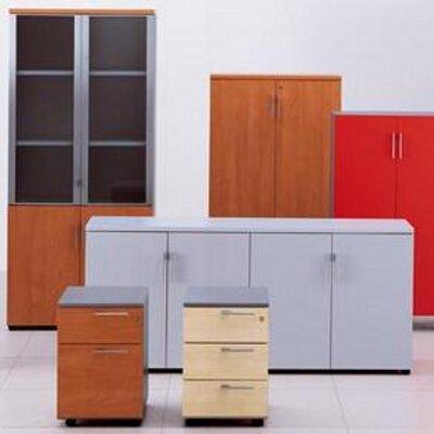 Muebles de leon mueblesdeleon twitter for Muebles de oficina leon