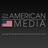 New American Media